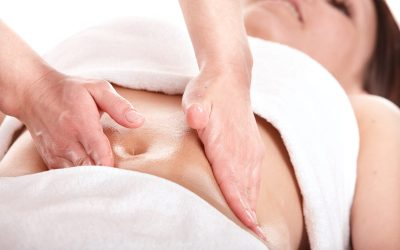 Abdominal Massage – A Natural Solution for Constipation